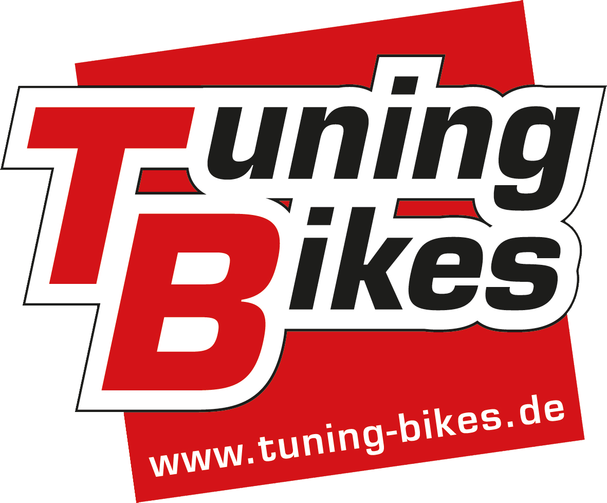 Tuning Bikes – Dein Mountainbike Shop