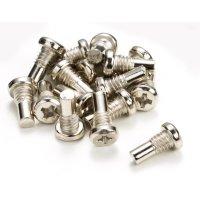 Reverse U-Pin Set (32 Stk.) - Stahl - Ersatzpins für...