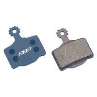 BBB Bremsbeläge - für Magura® MT2 / MT4 /...