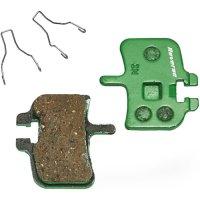 Reverse Bremsbeläge -  für Hayes HFX 9 / MX-1 -...