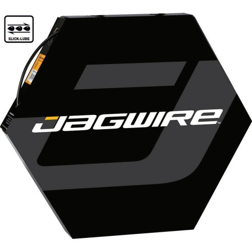 JagWire Schaltzug Außenhüllen Slick Lube LEX-SL - 4 mm