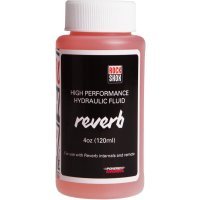 Rockshox Öl für Reverb - 120 ml