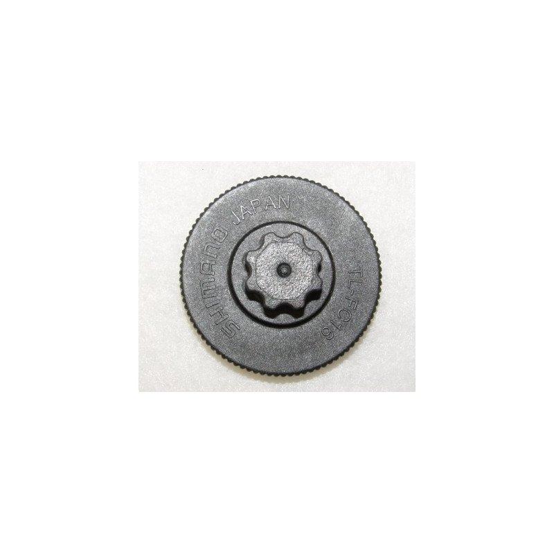 Kurbelmontage FC-960//760 TL-FC16 Hollowtech Werkzeug Shimano