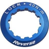 Reverse Kassetten-Abschlussring - 8 - 11 Fach - 7 g...
