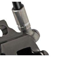 Magura® MT5 - Scheibenbremse - Ohne Scheiben / Adapter