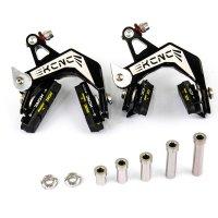 KCNC CB10 Rennrad Bremse - Set VR + HR