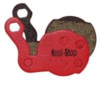 Kool Stop - Bremsbeläge für Magura® Louise...