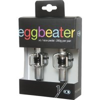 Crankbrothers Eggbeater 1 - Klickpedale
