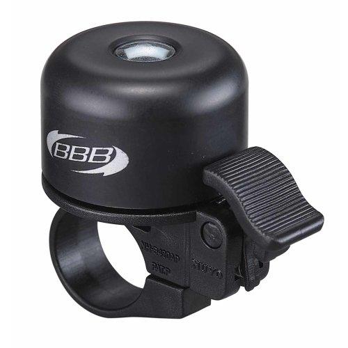 BBB Klingel Loud&Clear - BBB-11