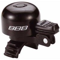 BBB Klingel Loud&Clear Deluxe - BBB-15