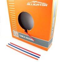 Alligator Bremszug Außenhüllen Standard - 5mm...