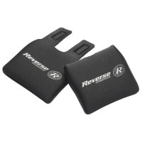 Reverse Pedal Tasche