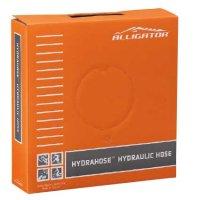 Hydraulikleitung Alligator Ultimate - Ø 5,0 mm -...