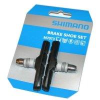 Shimano Bremsschuhe M70T3