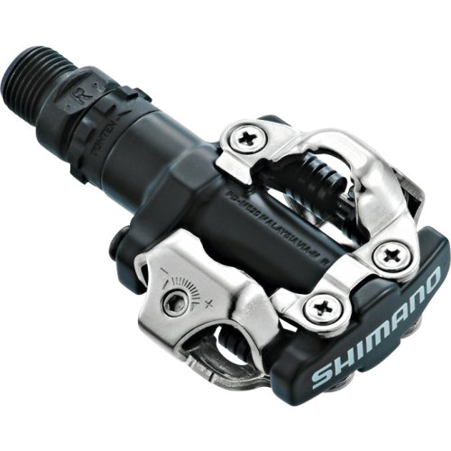 Shimano MTB-Pedale PD-M520