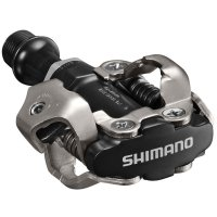 Shimano MTB-Pedale PD-M540