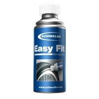 Schwalbe Montagefluid EASY FIT 50ml
