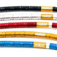 Nokon Konkavex Universal-Set für Schaltung oder Bremse