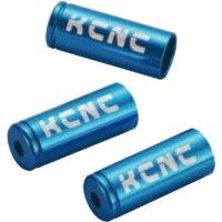 KCNC Endhülsen - Set