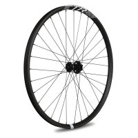 Veltec ETR Superforce 29 - MTB Laufrad 29- Tubeless Ready