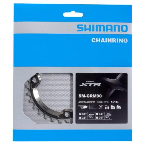 Shimano Kettenblatt XTR - für M9000 / M9020 - 1-Fach