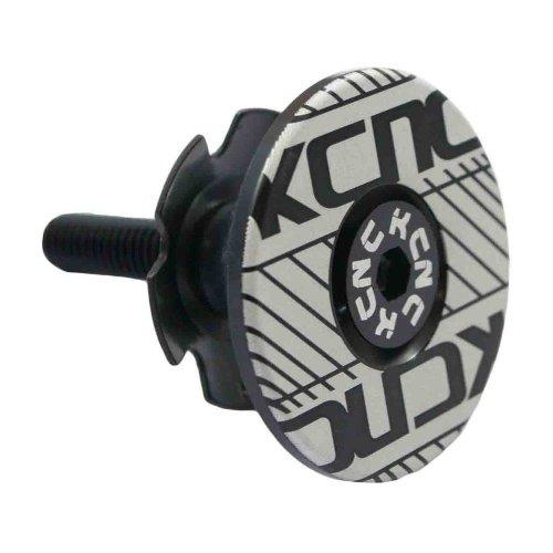 KCNC Ahead-Kappe II - mit Einschlagkralle