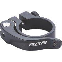 BBB Sattelklemme SmoothLever - BSP-87