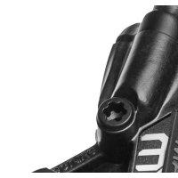 Magura® MT7 HC - Scheibenbremse - Ohne Scheiben / Adapter