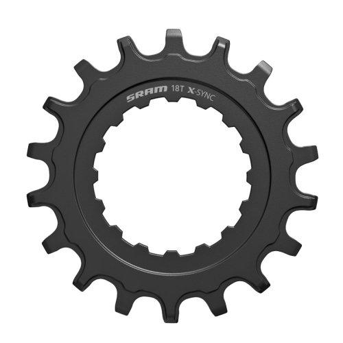 SRAM X-Sync Kettenblatt E-MTB