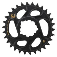 SRAM Kettenblatt X-Sync 2 Direct Mount
