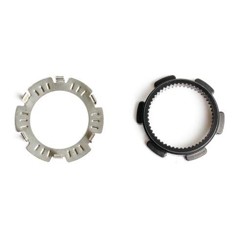 Magura® Centerlock-Adapter - OHNE Lock-Ring