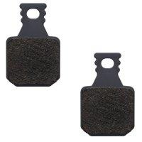 Magura® Bremsbelag - für Magura® MT5 / MT7 /...