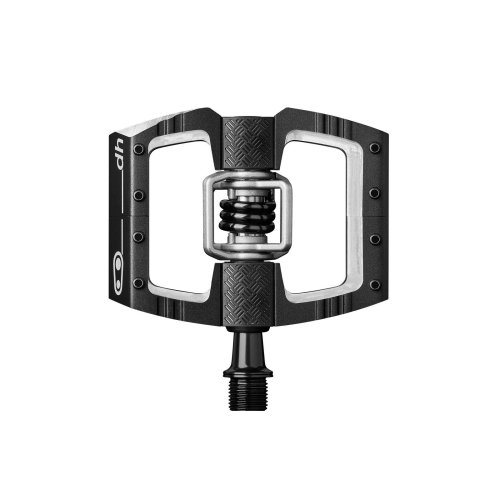 Crankbrothers Pedal Mallet DH