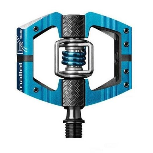 Crankbrothers Pedal Mallet Enduro