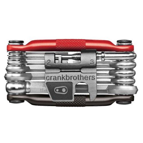 Crankbrothers Multitool Multi-17