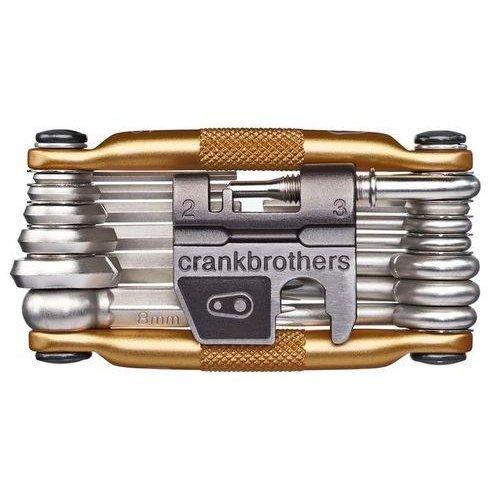 Crankbrothers Multitool Multi-19