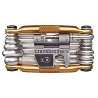 Crankbrothers Multitool Multi-19