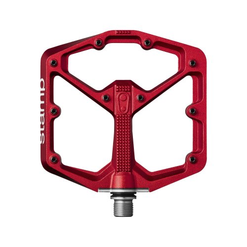 Crankbrothers Pedal Stamp 7