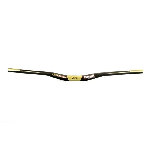 Renthal Lenker Fatbar Carbon - Riser - 35,0 mm