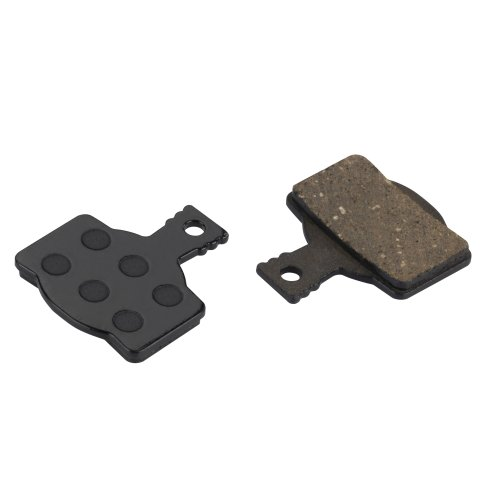 Alligator Bremsbeläge - für Magura® MT2 / MT4 / MT6 / MT8 - Eco