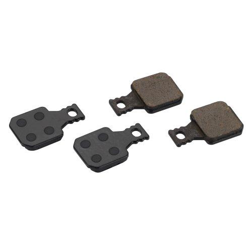 Alligator Bremsbeläge - für Magura® MT5 / MT7 - Eco
