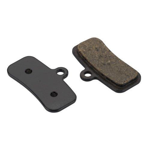 Alligator Bremsbeläge - für Tektro HD-M745 / M735 / HD-E725 / TRP Quadiem etc. - Eco