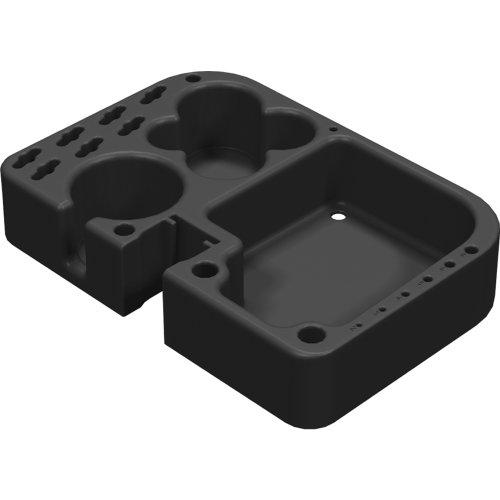 Feedback Sports Werkzeughalter TT-15B für Pro Elite / Ultra / Sportsmechanic
