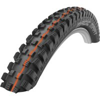 Schwalbe Reifen Magic Mary - Addix