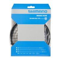Shimano Bremsleitung XT - SM-BH90-SBLS