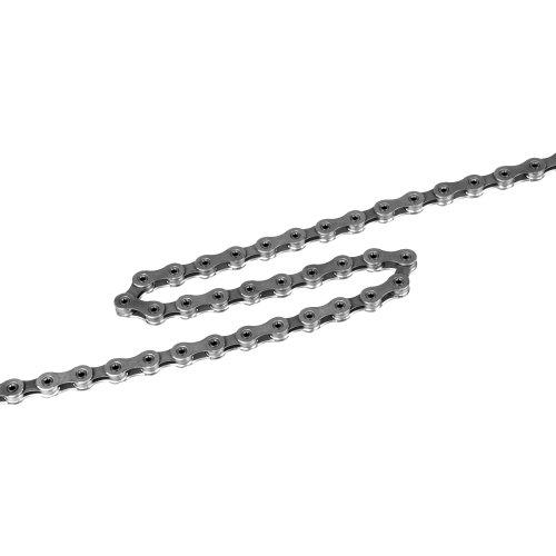 Shimano Kette CN-HG601 - 11-fach