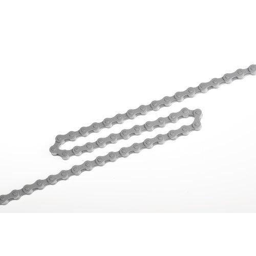 Shimano Kette CN-NX10 - Singlespeed
