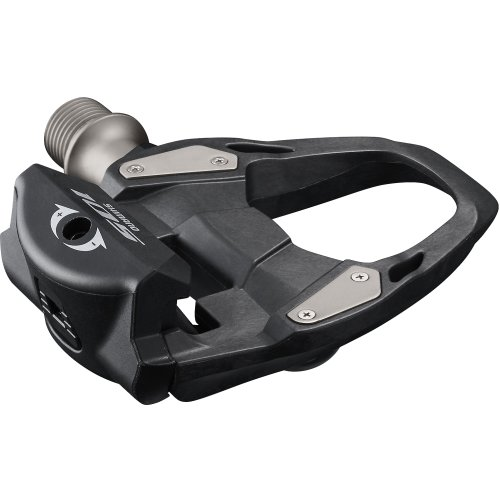 Shimano Pedal 105 PD-R7000 - Carbon