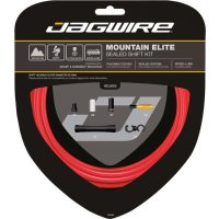 Jagwire Schaltzugset Elite Sealed - MTB