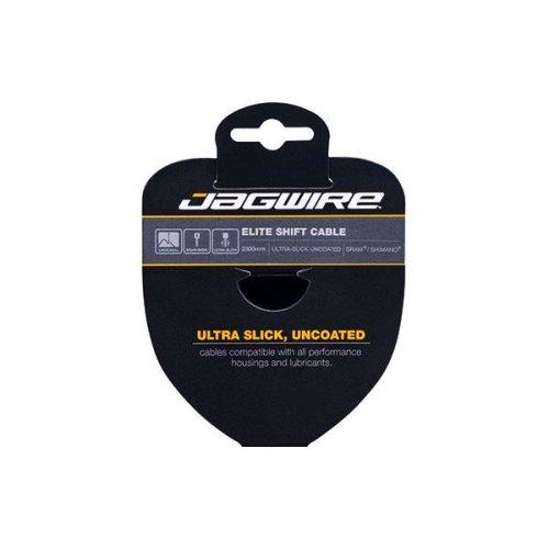 Jagwire Schaltzug - 2300 mm